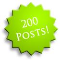 200PostsBadge