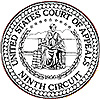 Ninth Circuit Seal