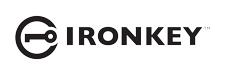Ironkey_logo_web225