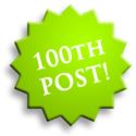 100postsbadge125
